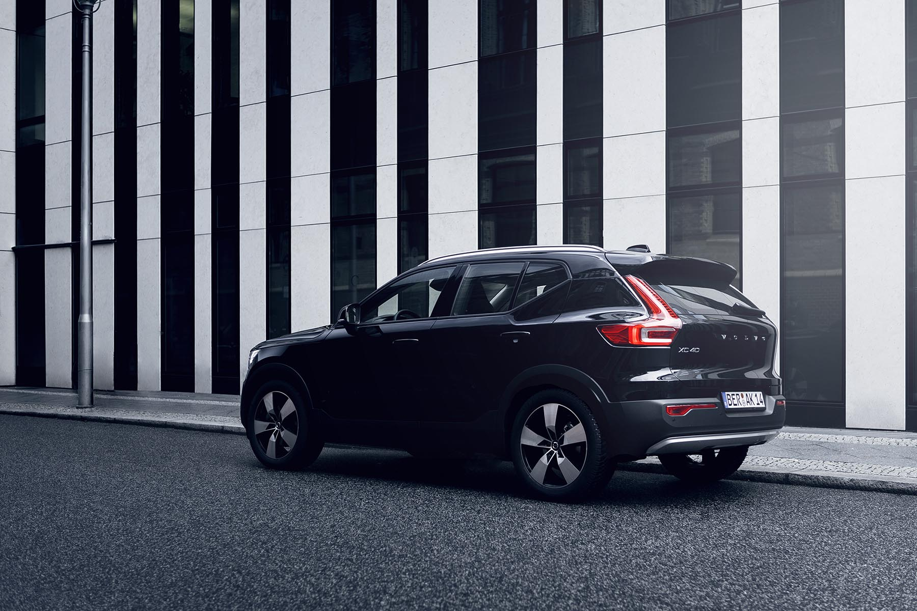 181109_Volvo_XC40_by_Mirko_Westerbrink 2_014 copy